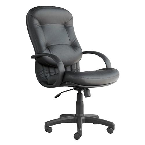 Офисное кресло Аполло (Apollo)