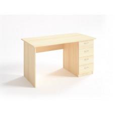 Офисный стол СТ 14.7 (22 мм)