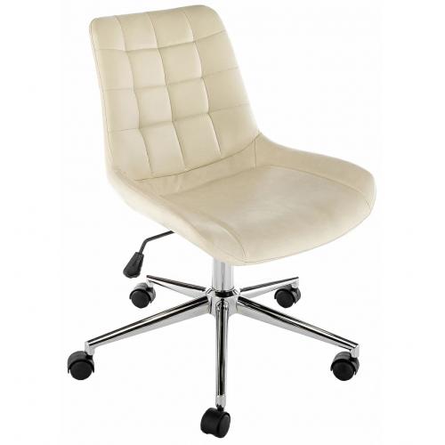 Офисное кресло Марко (Marco)