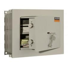 Металлический сейф VALBERG AW-1 2715
