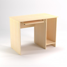 Офисный стол СК 11.6 (22 мм)