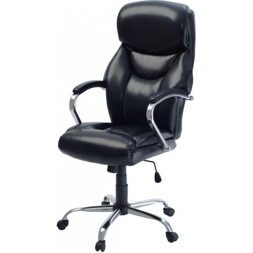 Офисное кресло Морган