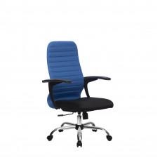 Офисное кресло CP-10