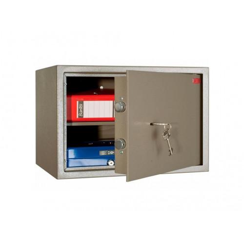 Металлический сейф AIKO TM-30