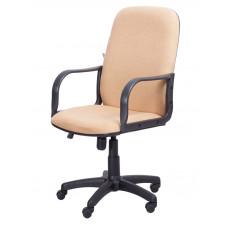 Офисное кресло Силуэт (Siluet)