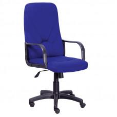 Офисное кресло Менеджер (Manager)