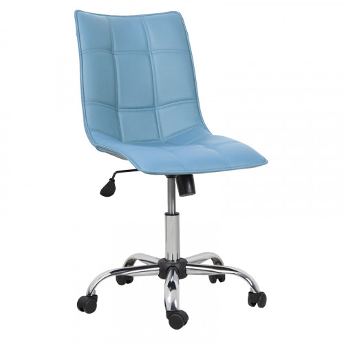 Офисное кресло Джессика (Jessica)