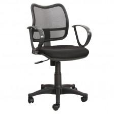 Офисное кресло Нэт (Net)