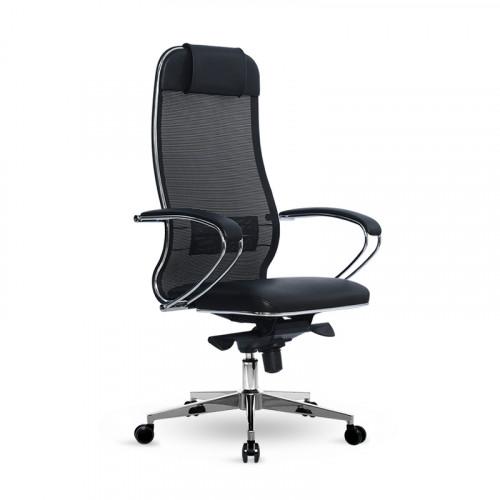 Офисное кресло Samurai (Самурай) Comfort