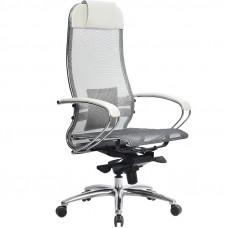 Офисное кресло Samurai (Самурай) S-1