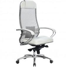 Офисное кресло Samurai (Самурай) SL-1