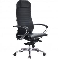 Офисное кресло Samurai (Самурай) K-1