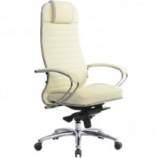 Офисное кресло Samurai (Самурай) KL-1