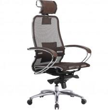 Офисное кресло Samurai (Самурай) S-2