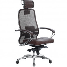 Офисное кресло Samurai (Самурай) SL-2