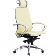 Офисное кресло Samurai (Самурай) K-2