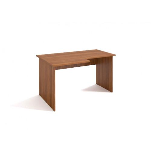 Офисный стол СЛ 14.9.7 (22 мм)