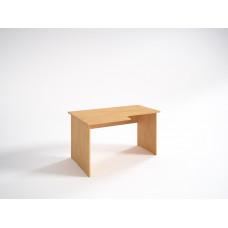 Офисный стол СЛ 14.9.7 (16 мм)