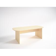 Офисный конференц стол ФК 1 (22 мм)