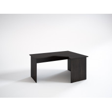 Офисный стол СП 14.12.7 (22 мм)