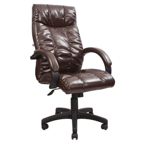 Офисное кресло Асториа (Astoria)