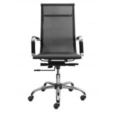 Офисное кресло Норд (Nord)