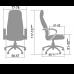 Офисное кресло LK-7