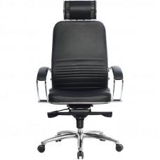 Офисное кресло Samurai (Самурай) KL-2