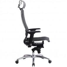 Офисное кресло Samurai (Самурай) S-3