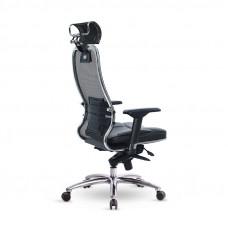 Офисное кресло Samurai (Самурай) SL-3