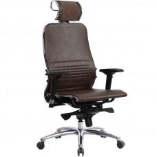 Офисное кресло Samurai (Самурай) K-3