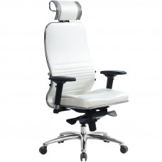 Офисное кресло Samurai (Самурай) KL-3