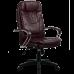 Офисное кресло LK-11