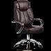 Офисное кресло LK-12