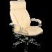 Офисное кресло LK-13