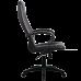 Офисное кресло LP-2
