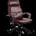 Офисное кресло LK-15