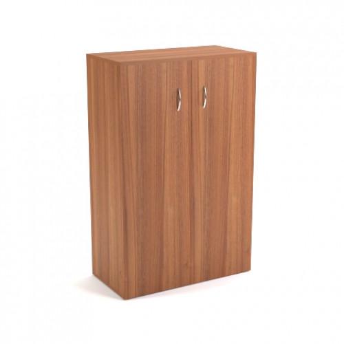 Офисный шкаф для документов НШт-5