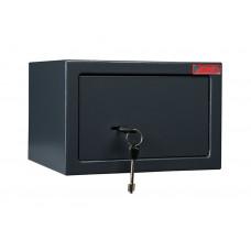Металлический сейф AIKO Т-170 KL