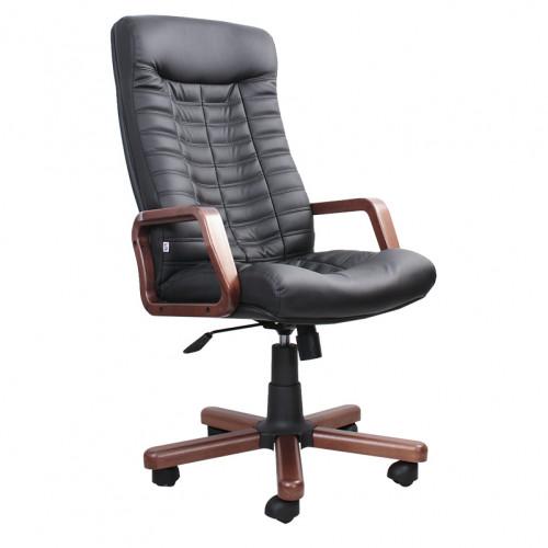Офисное кресло Атлантис Экстра (Atlantis Extra)