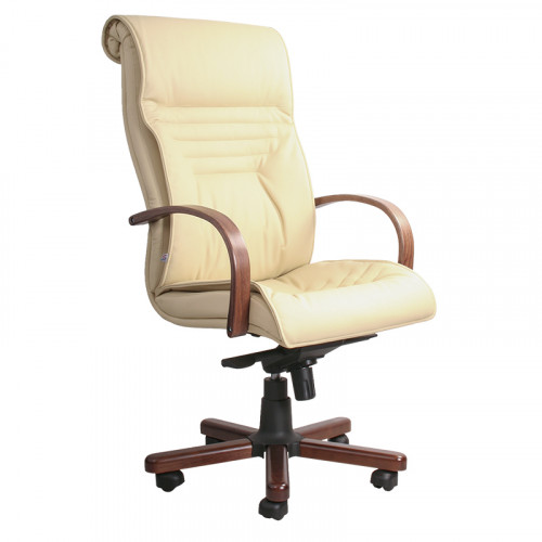 Офисное кресло Вип Экстра (VIP Extra)