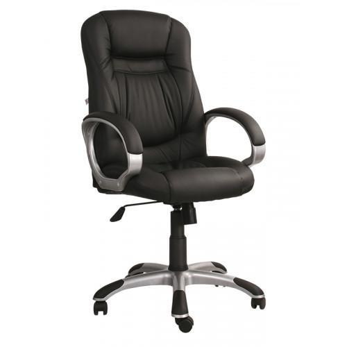 Офисное кресло Глория (Gloria)