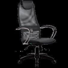 Офисное кресло BK-8 Галакси Лайт
