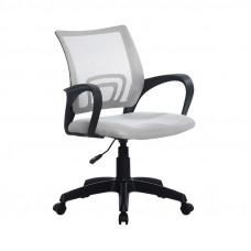 Офисное кресло CS-9 PPL