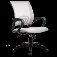 Офисное кресло CS-9 TPL