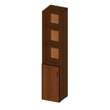 Офисный шкаф для документов НШ-7