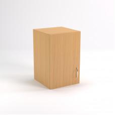 Офисный шкаф для документов НАШ-6