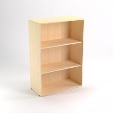 Офисный шкаф для документов НШт-4