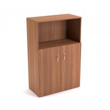 Офисный шкаф для документов НШт-1