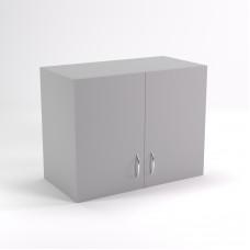 Офисный шкаф для документов НАШ-1
